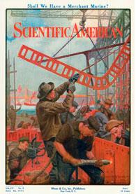 1911-Scientificamerican-magazine-cover