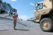 US Army warns of crippling sealift shortfalls during wartime