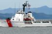 The Future of the Fleets: Coast Guard and NOAA Ship Recapitalization
